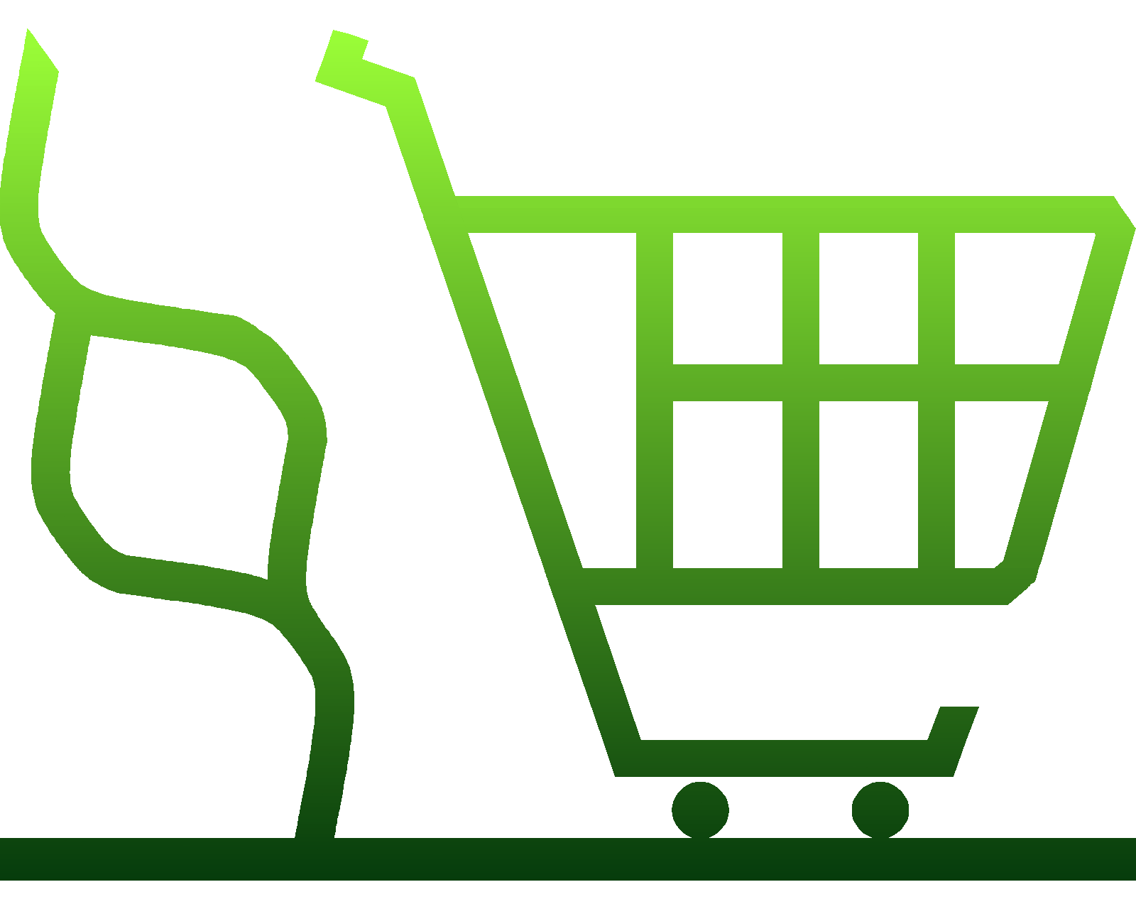 Konkurencja i konsumenci
