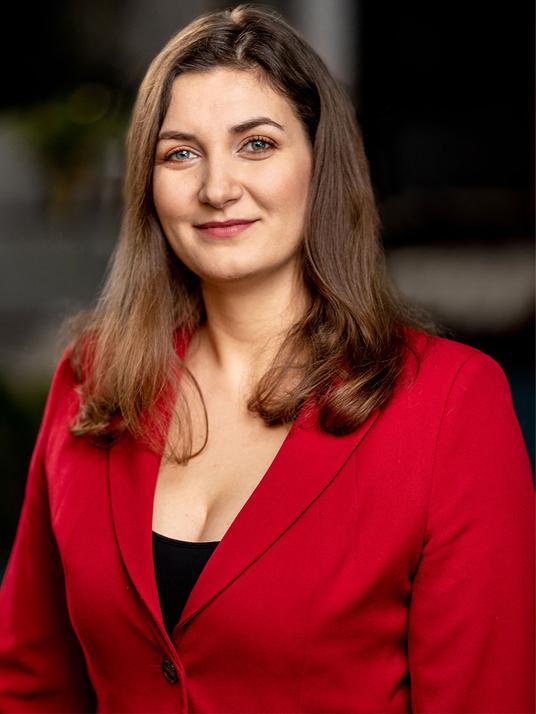 Anna-Banaszewska