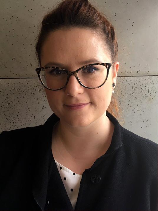 Katarzyna Wolny-Tomczyk