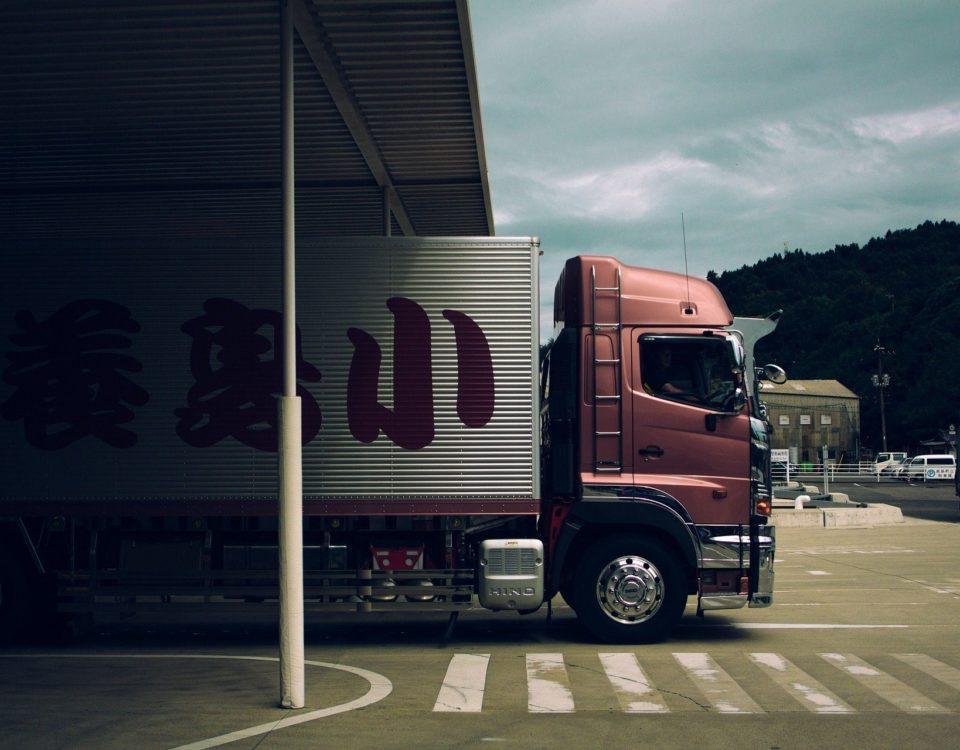 Wewnątrzwspólnotowa dostawa towarów a sprzedaż wysyłkowa